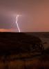 TX-2009-012: Pecos River, Val Verde County, TX, USA