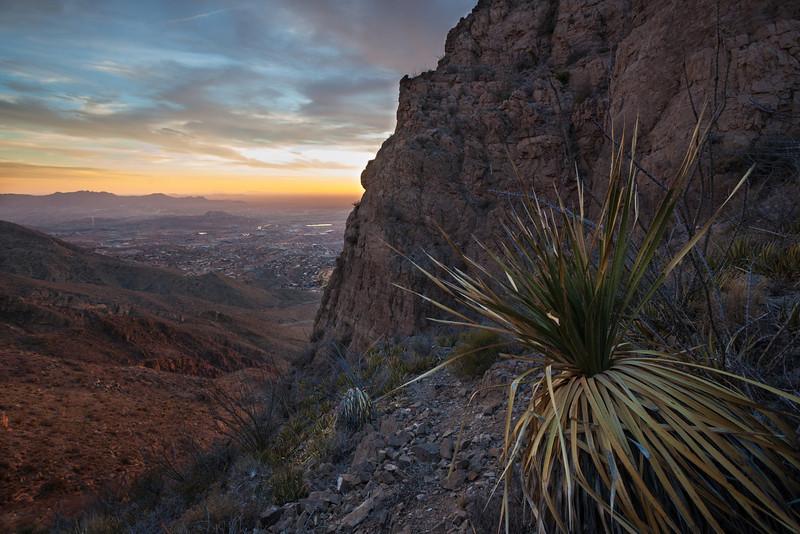 TX-2013-111: El Paso, El Paso County, TX, USA
