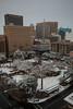 TX-2013-030: El Paso, El Paso County, TX, USA