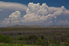 TX-2010-070: , Brewster County, TX, USA