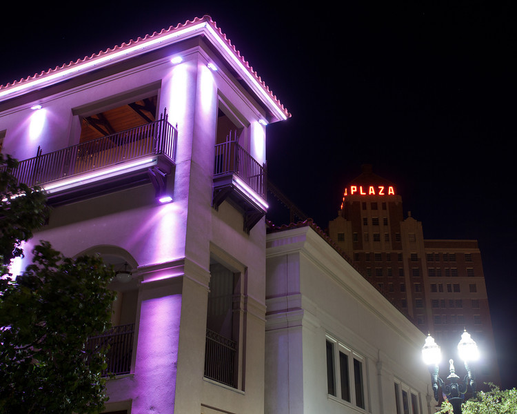 TX-2009-120: El Paso, El Paso County, TX, USA