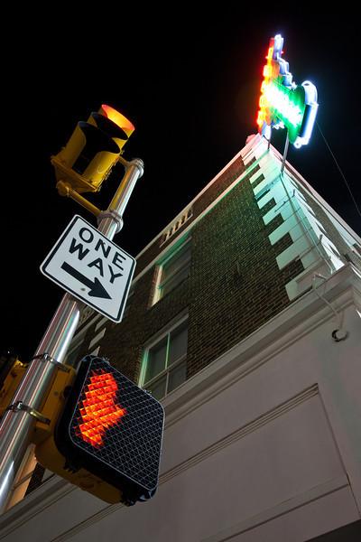 TX-2009-174: El Paso, El Paso County, TX, USA