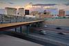 TX-2009-126: El Paso, El Paso County, TX, USA