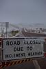 TX-2013-005: El Paso, El Paso County, TX, USA