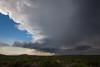 TX-2012-058: , Brewster County, TX, USA