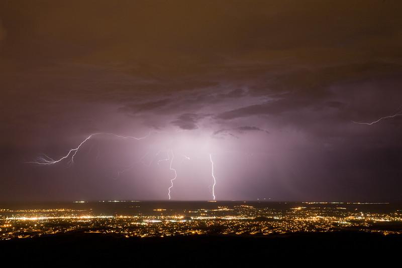 TX-2008-019: El Paso, El Paso County, TX, USA