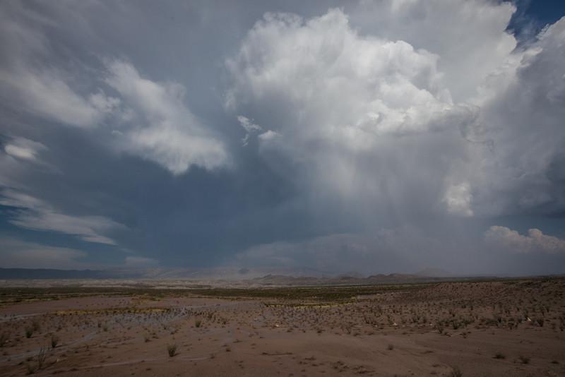 TX-2012-071: , Brewster County, TX, USA