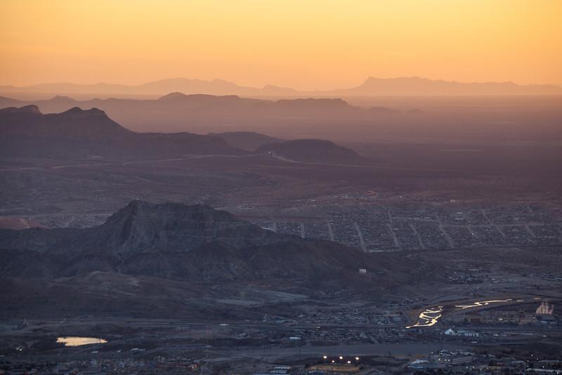 TX-2013-112: El Paso, El Paso County, TX, USA