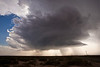 TX-2009-133: Horizon City, El Paso County, TX, USA