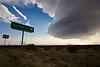 TX-2009-134: Tornillo, El Paso County, TX, USA