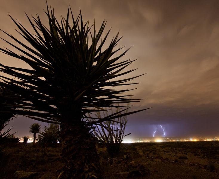 TX-2009-092: El Paso, El Paso County, TX, USA