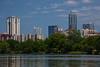 TX-2012-027: Austin, Travis County, TX, USA