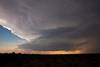 TX-2010-038: , Pecos County, TX, USA