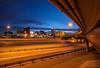 TX-2014-007: El Paso, El Paso County, TX, USA