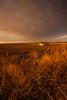 TX-2013-235: Acala, Hudspeth County, TX, USA