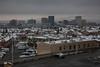 TX-2013-015: El Paso, El Paso County, TX, USA