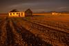 TX-2013-237: Acala, Hudspeth County, TX, USA