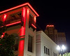 TX-2009-119: El Paso, El Paso County, TX, USA