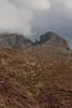 TX-2009-042: El Paso, El Paso County, TX, USA