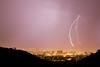 TX-2008-034: El Paso, El Paso County, TX, USA