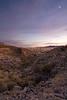 TX-2008-092: El Paso, El Paso County, TX, USA