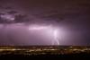 TX-2008-017: El Paso, El Paso County, TX, USA