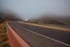 TX-2013-440: El Paso, El Paso County, TX, USA