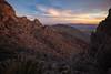 TX-2013-115: El Paso, El Paso County, TX, USA