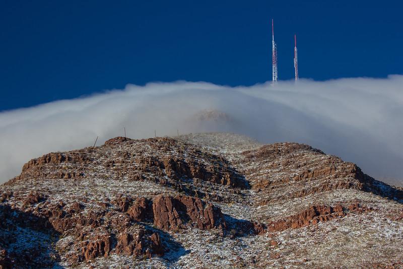 TX-2013-045: El Paso, El Paso County, TX, USA