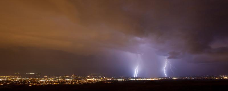 TX-2009-145: El Paso, El Paso County, TX, USA