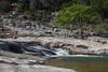 TX-2012-034: Pedernales Falls State Park, Blanco County, TX, USA
