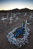 TX-2009-162: El Paso, El Paso County, TX, USA
