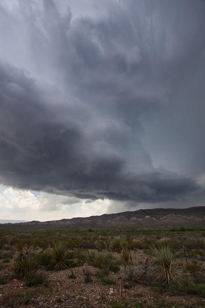 TX-2012-059: , Brewster County, TX, USA