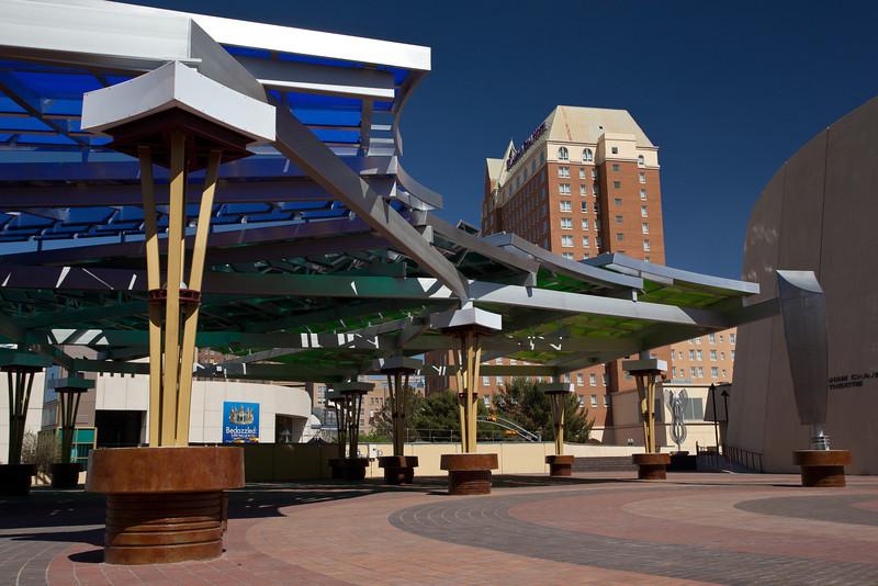 TX-2010-016: El Paso, El Paso County, TX, USA