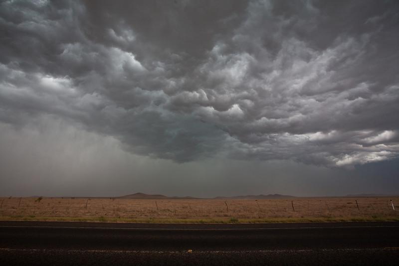 TX-2009-020: , Brewster County, TX, USA