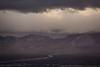 TX-2013-394: El Paso, El Paso County, TX, USA
