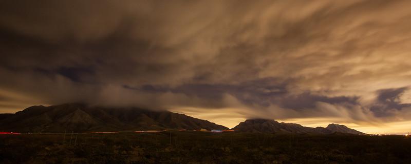 TX-2013-445: El Paso, El Paso County, TX, USA