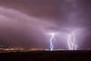 TX-2009-151: El Paso, El Paso County, TX, USA