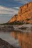 TX-2013-191: Terlingua, Brewster County, TX, USA