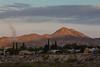 TX-2013-127: El Paso, El Paso County, TX, USA