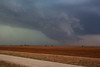 TX-2012-012: , Hockley County, TX, USA