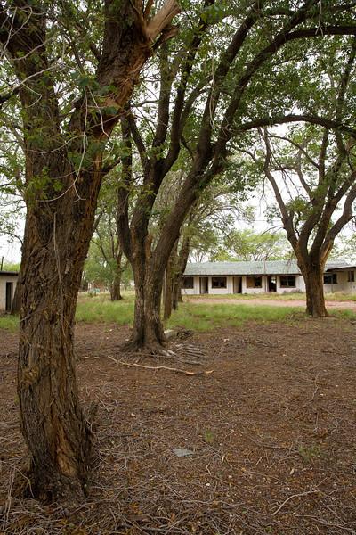 TX-2008-012: Glenrio, Deaf Smith County, TX, USA