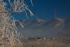 TX-2013-064: El Paso, El Paso County, TX, USA