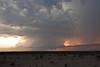 TX-2010-047: , Pecos County, TX, USA