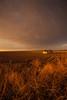 TX-2013-234: Acala, Hudspeth County, TX, USA