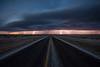TX-2013-183: , Terrell County, TX, USA