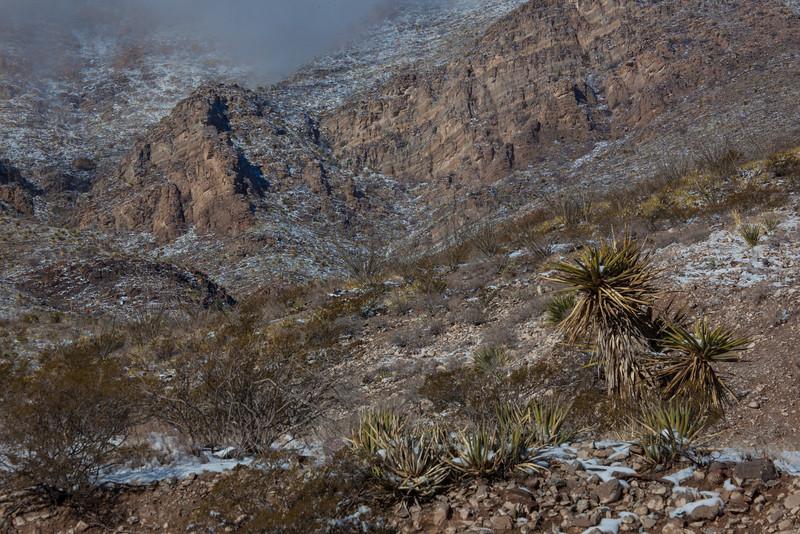 TX-2013-048: El Paso, El Paso County, TX, USA