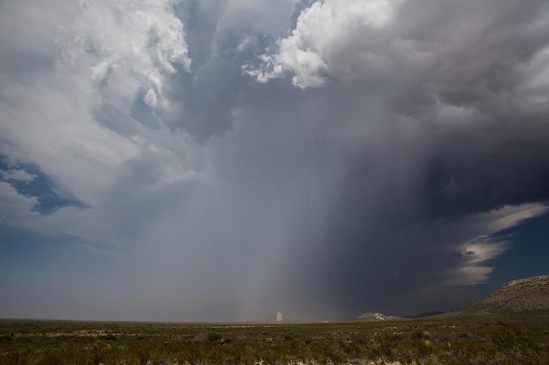 TX-2012-063: , Brewster County, TX, USA