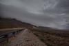 TX-2013-392: El Paso, El Paso County, TX, USA