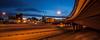 TX-2014-006: El Paso, El Paso County, TX, USA